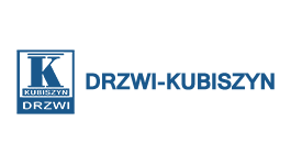 Kubiszyn